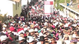 Cabricán - Quetzaltenango