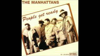 A million to one - Manhattans