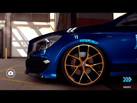 CSR Racing 2 | Carrera por un carro!!
