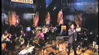 JOE JACKSON SEVEN DEADLY SINS - GLUTTONY -Prelude-Fugue 1 : More is More  SESSIONS AT WEST 54th