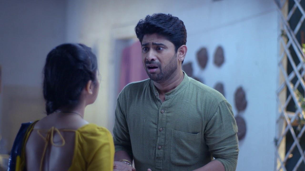 Gudiya Humari Sabhi Pe Bhari - November 26, 2019 - Episode Spoiler