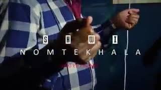Shwi Nomtekhala 2020 EP feat Ntencane