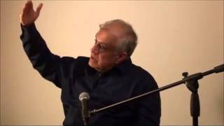 Rajiv Malhotra speech about Indian Knowledge Systems (Full)