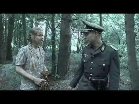 1942 (2011) -