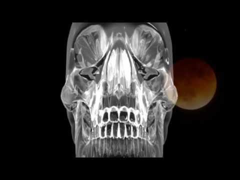 黙示録 - Crystal Skulls (Produced By: edk)