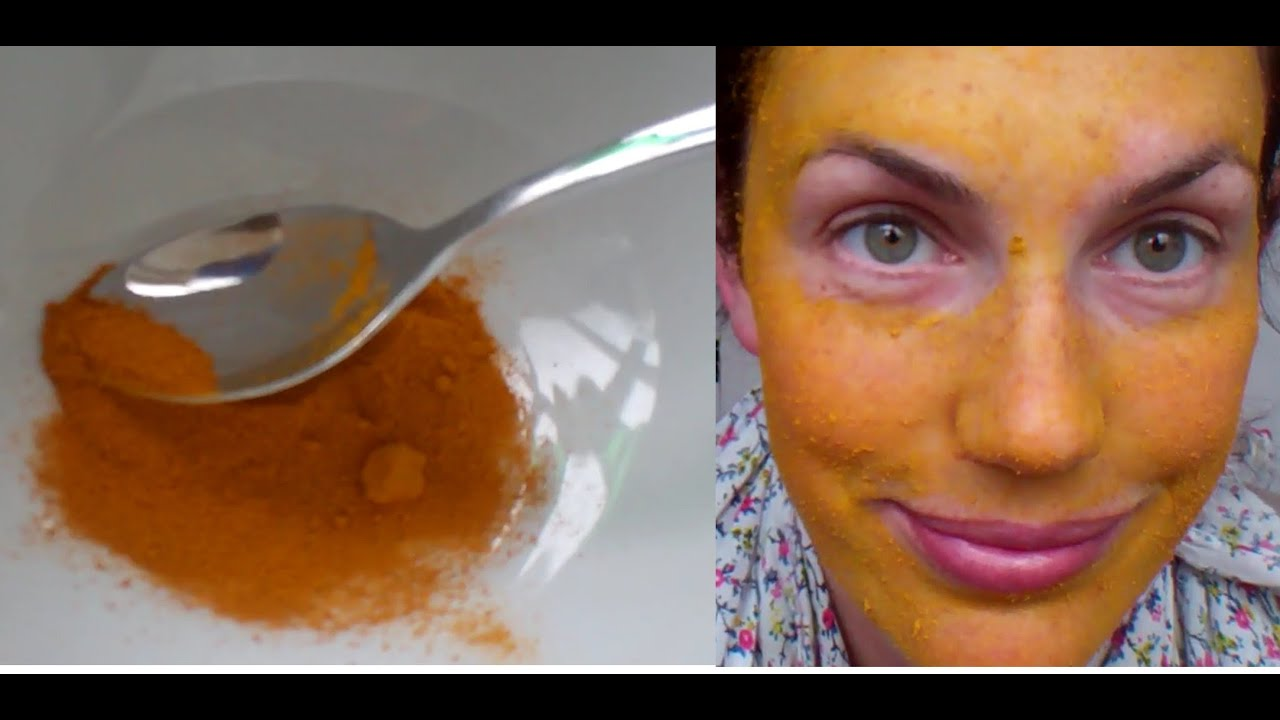 how to LIGHTEN your SKIN easily and NATURALLY with