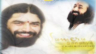 jai guru omkara...Art of living bhajan