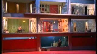 Shostakovich - Moskva, Cheremushki, Op. 105