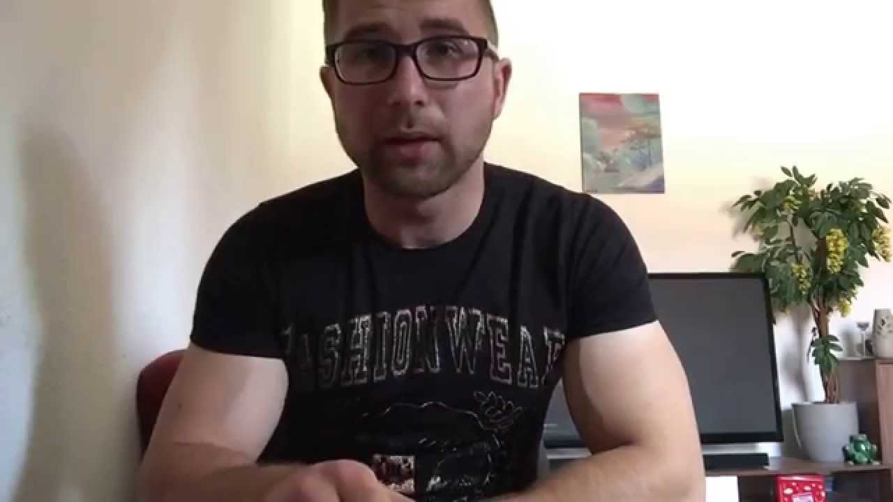 Warum wächst mein Bizeps nicht? - YouTube