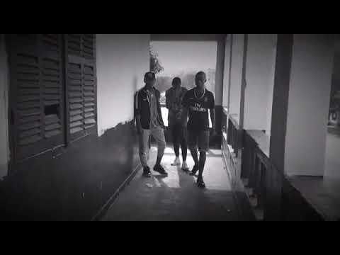 ZWA YE_CTN-HEROES••• Clip Officiel