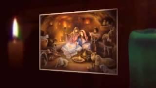 C Рождеством Христовым! Поздравление для родных и близких❤(Служба доставки цветов и подарков по Москве, России и миру - http://flora2000.ru Искренне поздравляет всех с Рождест..., 2017-01-05T15:54:08.000Z)
