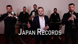 Ionut Valoare - Familist convins [Videoclip Official 2019]