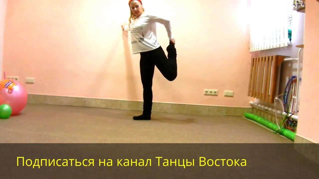 Рекламировать программу ножки мирового стандарта контекстная реклама на проекте поиск@mail.ru