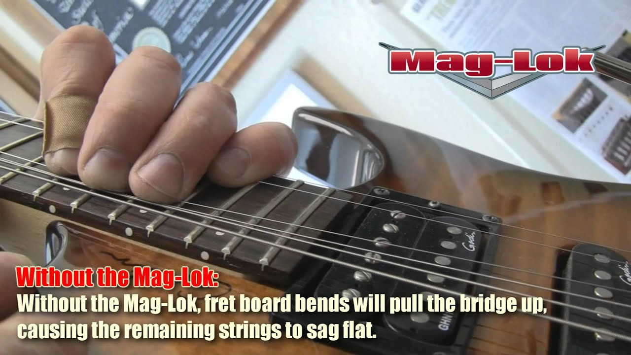 hight resolution of  tremolo in guitar outreach scoop it