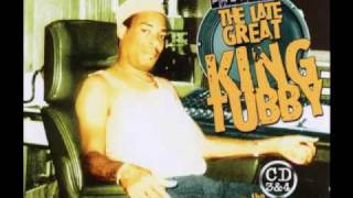 King Tubby - Dubbing With The Observer & Youth man & Dub From The Roots