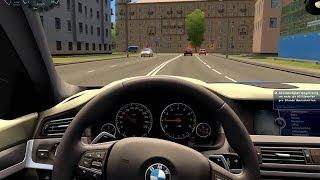 تحميل وتثبيت لعبة تعليم قيادة السيارات بدون تورنت