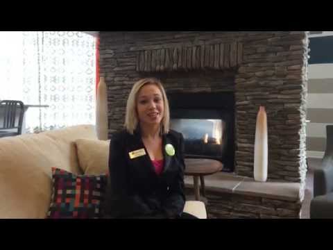 """Hawthorne Residential Partners """"Where Do You Work?"""" recruiting video."""