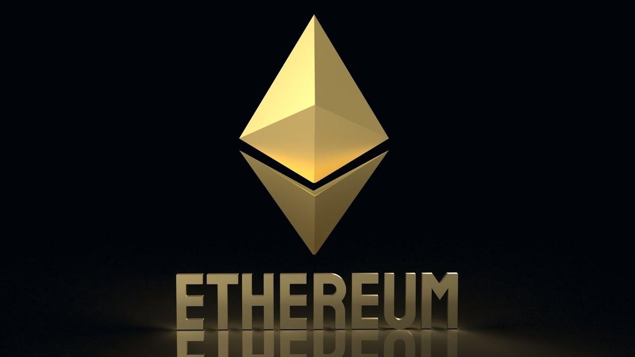Download Ethereum - Jusqu'où peut- il aller?