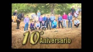 Acabo De Enterarme-Banda MS[2013]