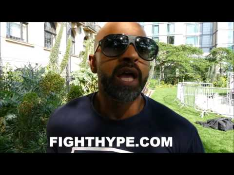 dave-coldwell-gives-in-depth-brook-vs-spence-breakdown-says-body-shots-weight-cut-key
