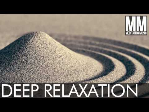 Meditation Music For Energy And Focus: Concentration Productivity, Improve Work, Achieve Goals