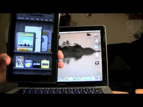 kindle-fire---transfering-files-on-to-it-(mac)-|-h2techvideos