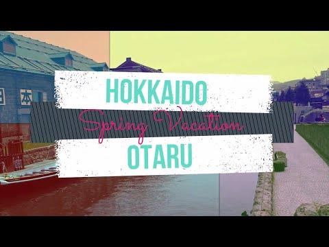 best-of-hokkaido---roadtrip-pt.1---otaru