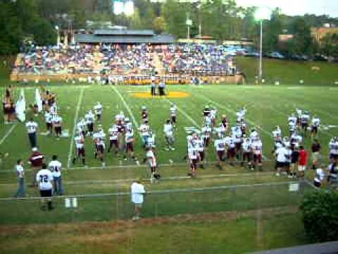 Swain County High School Maroon - 23.8KB