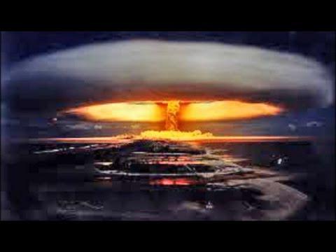 MW2 Demolition Nuke - Strike -  