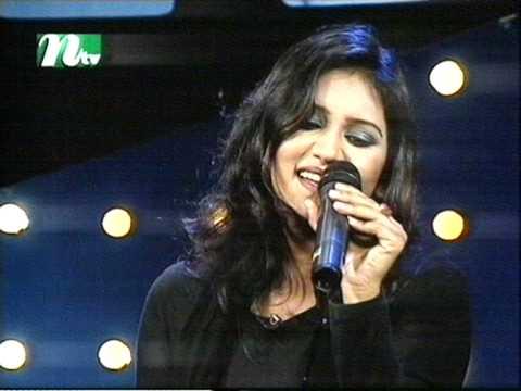 bangla song Pahari by মোঃ খোরশেদ আলম গ্রাম