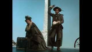 Mozart. Don Giovanni. Atto 1 - Recitativo - Madamina