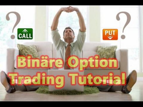 vizionați tranzacționarea opțiunilor binare video