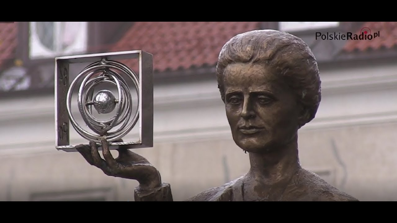 Rad czy radar, czyli co Polacy wiedzą o Marii Skłodowskiej-Curie 150 lat od jej urodzin