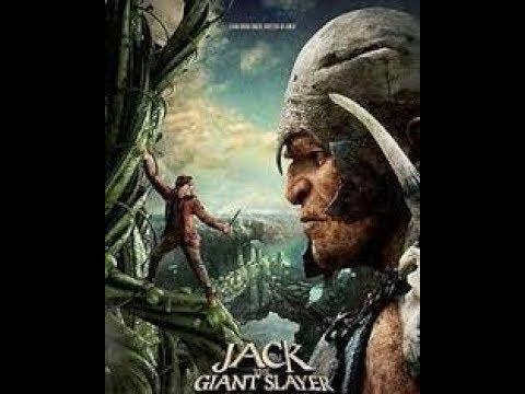 Jack The Giant Slayer (Part 3)