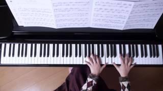 使用楽譜;美しく響くピアノソロ スタジオジブリ名曲集1、 2016年12月29日 録画 ISBN 978-4-636-90843-5、 JASRAC CODE 1411507-603 2019/02/26 TEOSTO ...