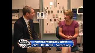 Permanent Birth Control & Endometrial Ablation