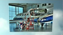 HangarSpec Aviation Floor Coating Systems-Protective Industrial Polymers