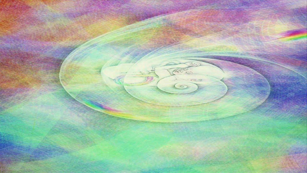 Arcturian Portal Activation by Anrita Melchizedek-Choun