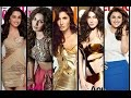 Top 10: Hottest Magazine Bollywood Cover Girls In December 2014