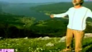 Dino Merlin and Zeljko Joksimovic - Supermen (+LYRICS)