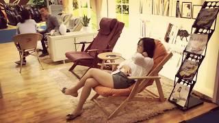 кАРГО1688 Мебель оптом - массажные кресла 2018