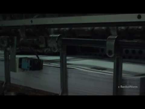 Heidelberg KORS offset for sale # 1968 von YouTube · Dauer:  1 Minuten 13 Sekunden