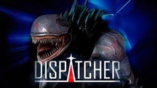 Dispatcher - преимущества не помогли!