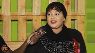 Esha Buheti:MLELA