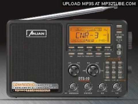 Radio Kiribati -  LOCAL TAPE - START AFTER TEN SECONDS