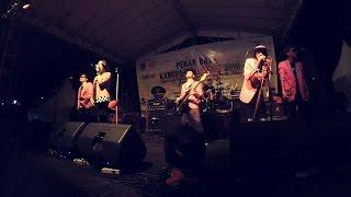 ORIND - Katakan Saja (Live @ Pekan Raya Kabupaten Bekasi 2016)