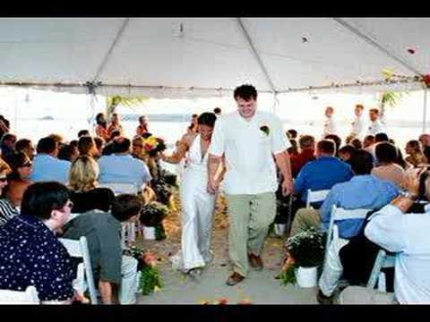 Humbled Eyes Photography  Dewey Beach wedding  YouTube