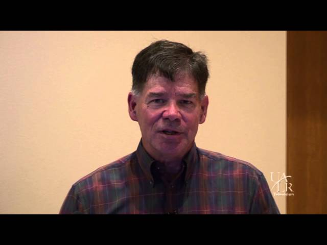 John Czarnecki, Groundwater Specialist - Lessons Learned (Promo)