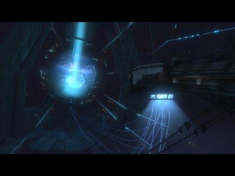 "Halo: Reach - Tutorial: ""Cuarto Tributo"" (Easter Egg) [Español Latino]"