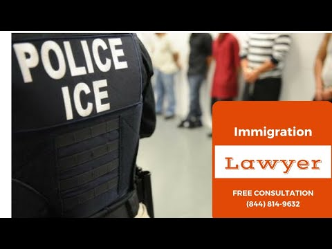 immigration law firms in delaware – delaware  law firm | delaware | usa